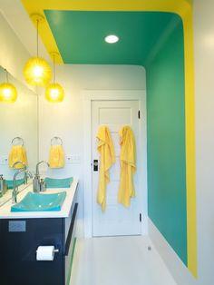 Top Bathroom Trends Set To Make A Big Splash In The Seasons Ahead Enchanting Bathroom Design Seattle Inspiration