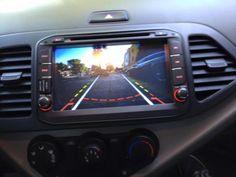 màn hình dvd theo xe Kia Morning 2011-2016đầu dvd cho xe kia morning 2011-2016. lh: 0946.095.629