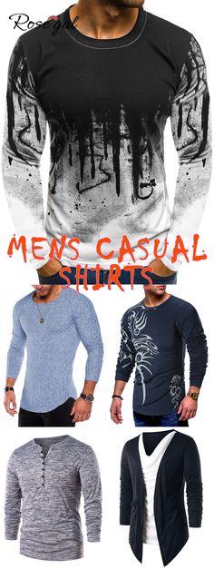Winter is Coming Deluxe Comedy Shirts Herren V-Neck T-ShirtMode Trend