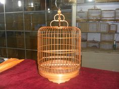 You can see 10 photos small decorative bird cages for your home : Cheap Small Bird Cages. Small Bird Cage, Create A Board, Bird Cages, Big Houses, Home Projects, Home Appliances, Birds, Ceiling Lights, Canning