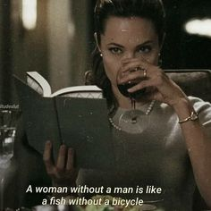 Bad Girl Quotes, Sassy Quotes, True Quotes, Bitch Quotes, Mood Quotes, Savage Quotes, Baddie Quotes, Film Quotes, Instagram Quotes
