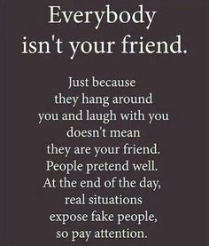 36 Best Back Stabbing Friends Images Thoughts Proverbs Quotes