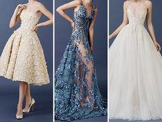 Fashion! Put It All On Me➝ Paolo Sebastian f/w 2015-16