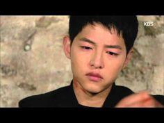 Home - YouTube Song Joong Ki Birthday, Jang Hyuk, Songs, Youtube, Descendants, Song Books, Youtubers, Youtube Movies