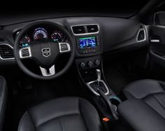 16 2014 Dodge Avenger Reviews Price Engine Specification Ideas Dodge Avenger Dodge New Cars