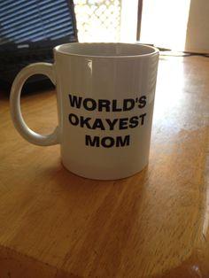 Motherhood... Minus The Delusions Of Grandeur
