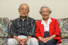 For Japanese-Americans, Resistance to Syrian Refugees Recalls Long-Ago FearsYuka Fujikura and her brother Homer Yasui recently. During World War II, they were sent to one of the biggest internment camps in Tule Lake, Calif.  http://www.msn.com/en-us/news/us/for-japanese-americans-resistance-to-syrian-refugees-recalls-long-ago-fears/ar-AAfHPRS?li=BBnbcA1&ocid=mailsignout