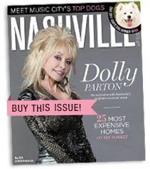 Nashville's Best Dance-Inspired Workouts - Nashville Lifestyles