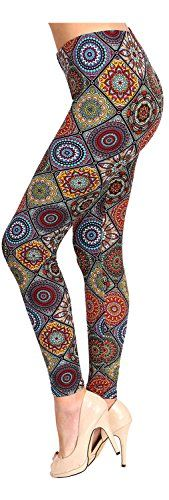 Like and Share if you want this  VIV Collection Regular Size Printed Leggings (Circle Of Imagination)     Tag a friend who would love this!     FREE Shipping Worldwide     Get it here ---> https://www.smartbuyerz.com/product/viv-collection-regular-size-printed-leggings-circle-of-imagination/  Up-to 70% OFF on women's fashion clothing and accessories Just on Smartbuyerz.com    #women #Fashion #instafashion #Dress #sexy #leggings #Earrings #nail #apperal #fashionista #fashionable #fashionstyle…