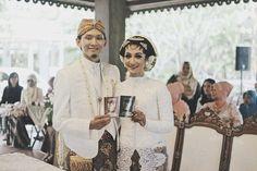 #javanesewedding #indonesianwedding #indonesia #wedding