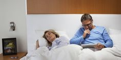 Is sleeping with a loved one more beneficial to your health than sleeping alone? Heidi Mitchell joins Lunch Break to share what the experts are saying. Sleeping Alone, Cold Night, Good Habits, Day Work, Strong Quotes, Growth Mindset, Personal Development, Professional Development, Feeling Great