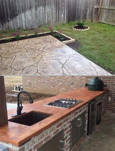 try this company for repairing concrete patios they perform