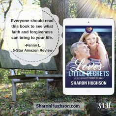 FREE April 2019 Norma gets the surprise of her life at her silver anniversary party. Herman's life is about to change because God wants to get his attention. Silver Anniversary, Anniversary Parties, Amazon Reviews, Got Him, Forgiveness, The Secret, This Book, Romance, Author