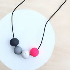 wabi sabi no. 59 necklace
