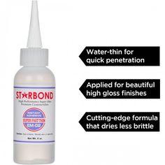 Starbond Glue