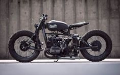 BMW Moto :   Illustration   Description   Cafe racers, scramblers, street trackers, vintage bikes and much more. The best garage for special motorcycles and cafe racers.