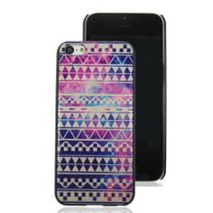 SaveGood Aztec Tribal Pattern Snap On Case Cover for Apple iPhone 5C MagicSky,http://www.amazon.com/dp/B00GRSFQXU/ref=cm_sw_r_pi_dp_h54Xsb0Y2PAP6ADN