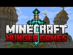 Minecraft Hunger Games Epic Win - Best sound on Amazon: http://www.amazon.com/dp/B015MQEF2K -  http://gaming.tronnixx.com/uncategorized/minecraft-hunger-games-epic-win/