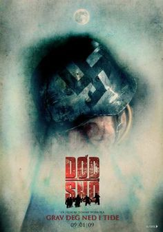 dead snow 2009 full movie in hindi download