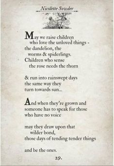 Kids Poems, Quotes For Kids, Poetry Quotes, Me Quotes, Nature Quotes, Daily Quotes, Museum Of Childhood, Christmas Poems, Aesthetic Words