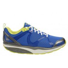Men's Simba 5 Blue Balance, White and Silver Shoe Shops Uk, Comfortable Work Shoes, Online Shopping Shoes, Silver Shoes, Shoes Uk, Sports Shoes, Athletic Shoes, Sneakers Nike, Raven