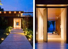 Laranjeiras-Residence-by-Fernanda-Marques-Arquitetos-Associados-9