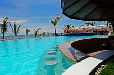 Bearland Paradise Resort (Tigbauan, Iloilo, Philippines)
