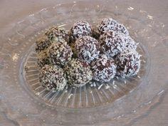 Čokoládové kuličky Muffin, Food And Drink, Breakfast, Morning Coffee, Muffins, Cupcakes