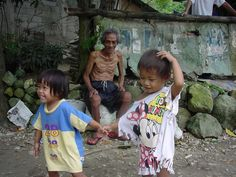 Photos of the Philippines Southeast Asia, Philippines, Face, Travel, Sons, Viajes, The Face, Destinations, Traveling