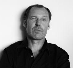 Gilles Lebovici, Restaurateur en Art   Instant Design #instantdesign #kolectivdesign