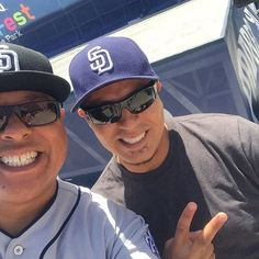 @padres too much fun at Kid Fest! Meeting a lot of listeners and I love it!  #XManRadio #lowrider #lowridervida #lowridermagazine #sanjose #sandiego #santamaria #salinas #sanjose #phoenix #oxnard #streetlow #LA #sundaynightoldies #oldies #XavierTheXMan #bakersfield #firme #oldschool #oxnard #tucson #Arizona #westcoast #DJ #bomb #chicano #chicana #California #mexipino #aztlan #radio @padres_nation @magic925sandiego #montereylocals #salinaslocals- posted by X A V I E R  T H E  X - M A N…