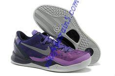 7302fbd8c242 Nike Kobe 8 System Shoes Nike Kobe Bryant