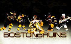 Boston Bruins I really really really miss Hockey. Boston Strong, In Boston, Boston Bruins Wallpaper, Olympic Boxing, Boston Bruins Logo, Team Wallpaper, Hockey Season, Boxing Champions, Sports