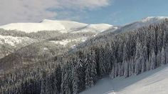 Check out this amazing video on SkyPixel: Straja Ski Resort.mp4