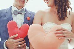 Casamento Sem Estresse: De coração para coração ...