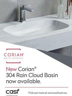 13 best corian rain cloud images kitchens corian rain cloud rh pinterest com