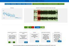 Editar audio Mp3 online, de forma gratuita y sin registro, es una tarea rápida y…