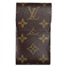 02c129d03dd63 10 Best Cheap Louis Vuitton Louis Vuitton Travel Luggage Sale Online ...