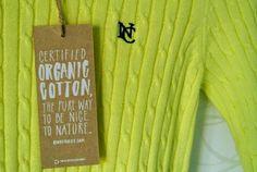 A Life Lounge: Gina Tricot, een winkel om te ontdekken   Mijn aankopen Green Fashion, Sweater