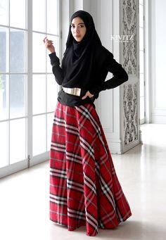 Die 163 Besten Bilder Von Schleier In 2018 Hijab Styles Veil Und