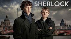 Sherlock   What Your Fandom Really Says About You