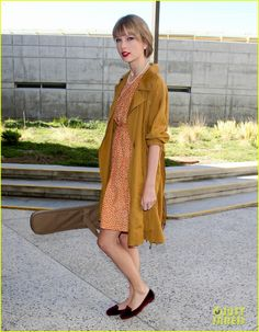 her clothes <3 <3 <3