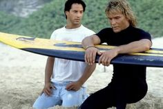 Google Image Result for http://www.inquisitr.com/wp-content/2011/09/Point-Break-with-Keanu-Reeves-and-Patrick-Swayze.jpg