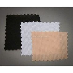 Classic Lingerie Powernet, two way stretch and very strong. Extensively used in bra making and for classic 20th century corsetry. This Heavy Weight Powernet really is the business, ideal for body shaping undergarments with minimal stretch. Don't just take our word for it, mail us for a sample.