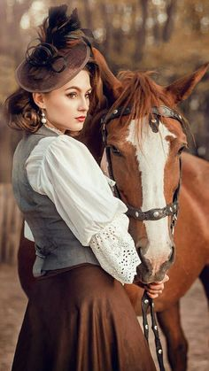 Ponies, Equestrian, Game Of Thrones Characters, Victorian, Dreams, Woman, Animals, Fictional Characters, Art