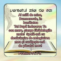 God Loves Me, Sheet Pan, Verses, Bible, Springform Pan