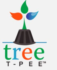 Thank you for your interest in leanin tree products from trumble thank you for your interest in leanin tree products from trumble greetings youve come to the right place for beautifully crafted greeting cards m4hsunfo