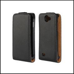 For Samsung Galaxy W i8150 Cover Case Phone Accessory Mobile Wallet Leather Pouch Bag For Galaxy W i8150 Back Shell