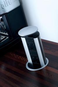 | PWS Distributors Ltd - UK distributors of kitchen components