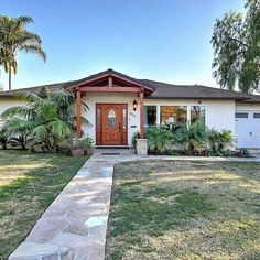 2 beds | 1 bath | 988 sq ft | 📱 Text 'SB14' to 555-888 for more information such as pricing, or if you're interested in this property! | Beautiful turn key ranch style home located in San Roque neighborhood features 2 bedrooms 1 full bath w/ an open floor plan, custom cabinetry, stainless steel appliances and a spacious backyard. Hardwood floors throughout, A/C, dual pane windows, remodeled bath within close proximity to Peabody school, the Old Mission, restaurants & shops!  Want more…